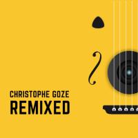 Album Remixed by Christophe Goze
