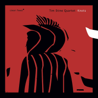 Tim Stine Quartet: Knots