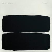 Album Oneness by Matthew Halsall