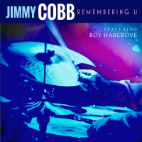 Album Remembering U by Jimmy Cobb
