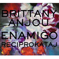 "Read ""Enamiĝo Reciprokataj"" reviewed by Dan Bilawsky"