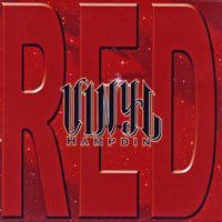 "Read ""Red"" reviewed by Nick Catalano"