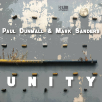 """Read """"Unity"""" reviewed by John Sharpe"""