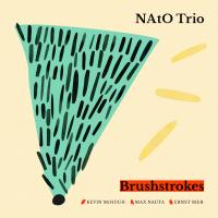 Album North Atlantic tonal Organization -