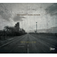 "Read ""Red Willow"" reviewed by Dan McClenaghan"