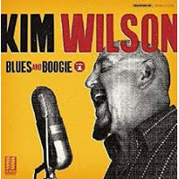 "Read ""Blues and Boogie Vol. 1"" reviewed by"