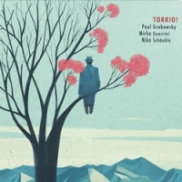 "Read ""Torrio!"" reviewed by Neri Pollastri"