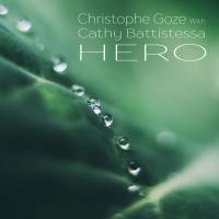 Album Hero (Single) by Christophe Goze