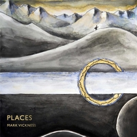 Mark Vickness: Places