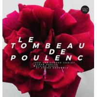 "Read ""Le Tombeau de Poulenc"" reviewed by Alberto Bazzurro"