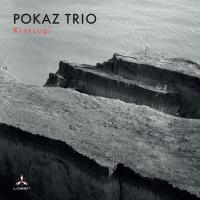 Pokaz Trio: Kintsugi