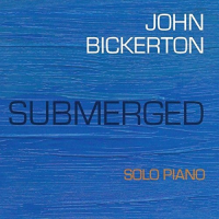 John Bickerton: Submerged