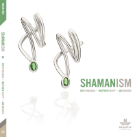 "Read ""Shamanism"" reviewed by Hrayr Attarian"