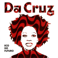 "Read ""Eco Do Futuro"" reviewed by Chris M. Slawecki"