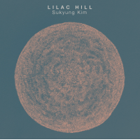 "Read ""Lilac Hill"" reviewed by Friedrich Kunzmann"
