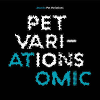 "Read ""Pet Variations"" reviewed by John Eyles"