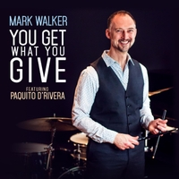 Mark Walker: You Get What You Give