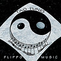 "Read ""Tao Tunes"" reviewed by AAJ Italy Staff"