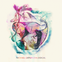 Michael Eaton: Dialogical