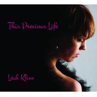 Album This Precious Life by Léah Kline