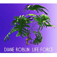 Kife Force by Diane Roblin