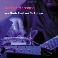 New Needs Need New Techniques