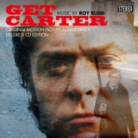 "Read ""Get Carter"" reviewed by Jakob Baekgaard"