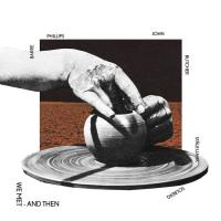 Album We Met - And Then