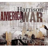 "Read ""America at War"" reviewed by Angelo Leonardi"