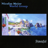 Nicolas Meier World Group: Peaceful