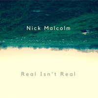 "Read ""Real Isn't Real"" reviewed by Phil Barnes"