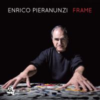 Album Frame by Enrico Pieranunzi