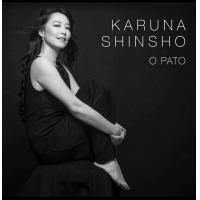 Karuna Shinsho