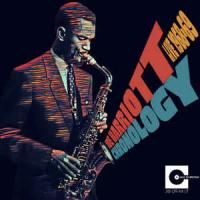 Chronology:  Live 1968 - 69