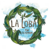 "Read ""La Loba"" reviewed by Bruce Lindsay"