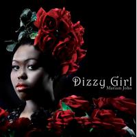 Album Dizzy Girl by Mariam John