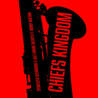 Album Chiefs Kingdom