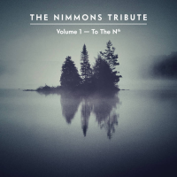 "Read ""Volume 1 - To The Nth"" reviewed by Edward Blanco"