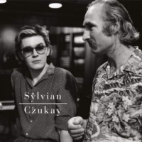 David Sylvian and Holger Czukay: Plight & Premonition / Flux & Mutability