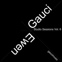 Read Studio Sessions Vol. 6
