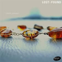 Album Lost & Found (Vinyl & Tape only) by Atzko Kohashi