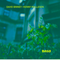 Album Basu