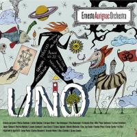 Ernesto Aurignac Orchestra