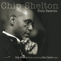 Album Flute Bass-ics by Chip Shelton
