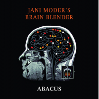 Abacus by Jani Moder