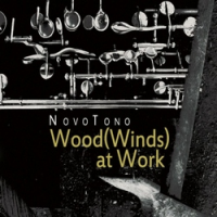 Wood(Winds) at Work