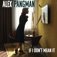 Album The Connee Boswell Singles by Alex Pangman