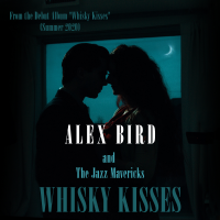 Whisky Kisses