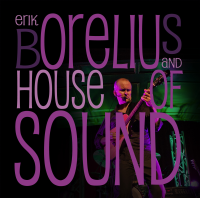 Erik Borelius and House of Sound