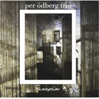 Album Perception by Per Odberg